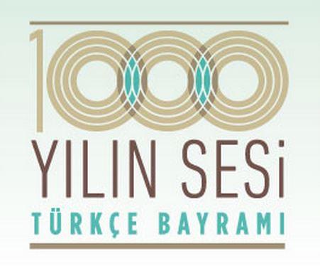 1000yilinsesi2.jpg - 30,32 kB