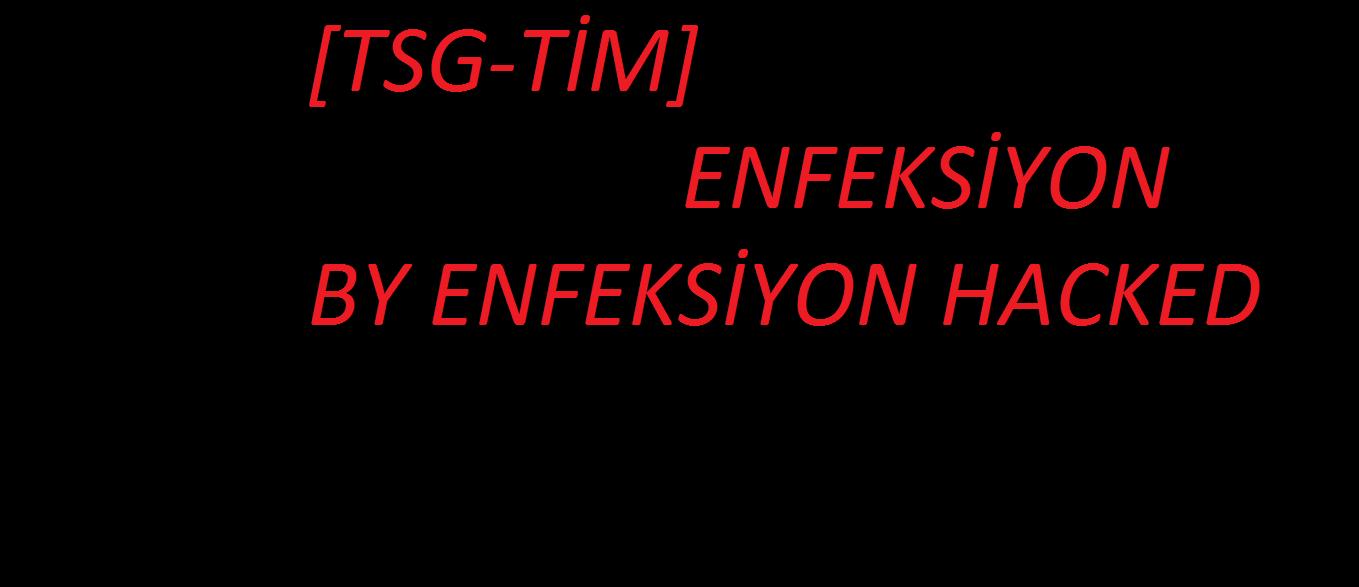 ENFEKSYONFOTOHACKED.png - 17,27 kB