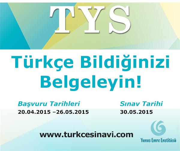 TYS_Afis_istanbul_Turkce_web.jpg - 121,37 kB