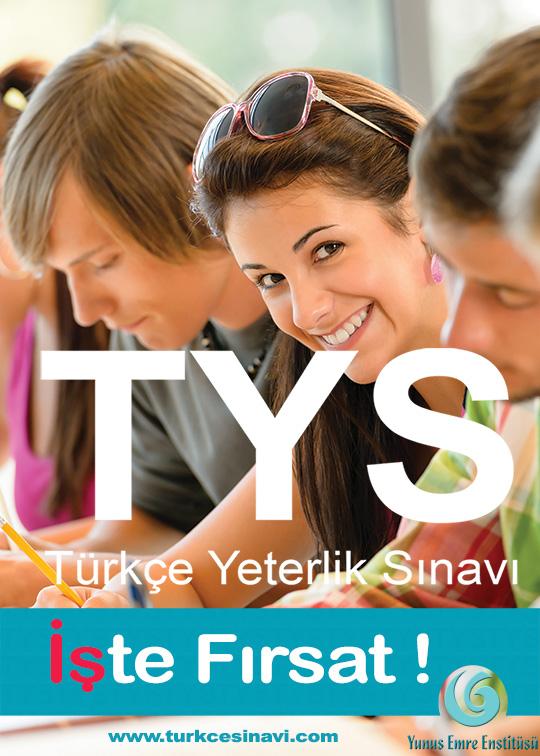 TYS_K_2_yazokulu_ks.jpg - 191,72 kB