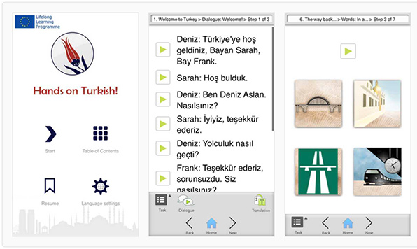 Turkish_iPhone_App.png - 160,49 kB