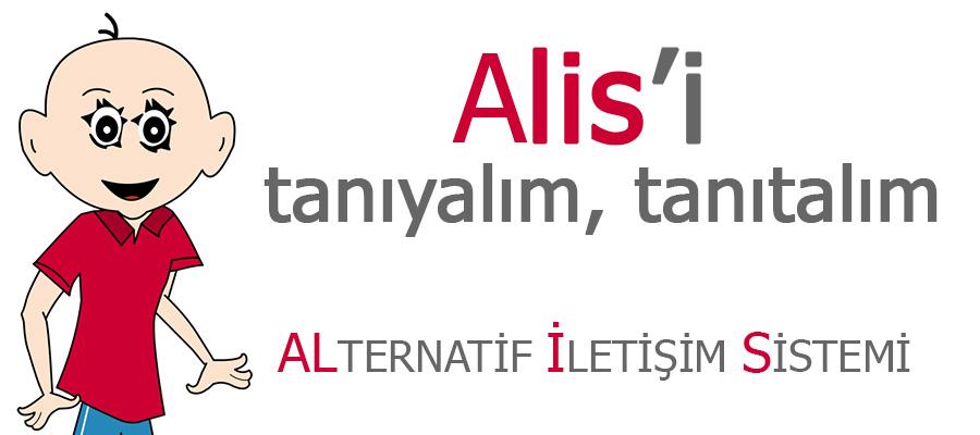 alis3.jpg - 90,54 kB