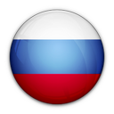 bayrakrusya.png - 14,22 kB