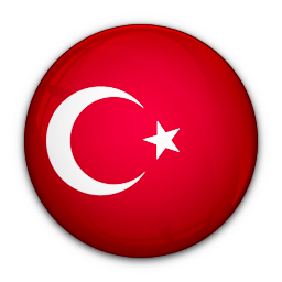bayrakturk.png - 32,40 kB