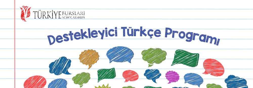 destekleyici_turkce_programi.png - 196,19 kB