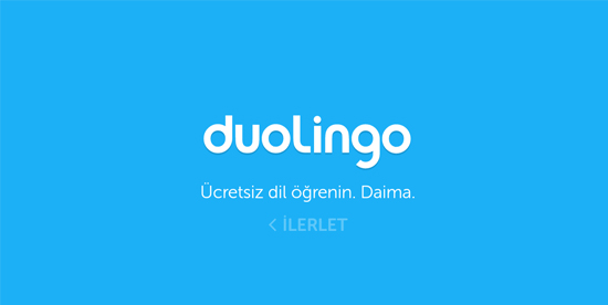 duolingo4.jpg - 37,85 kB