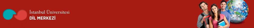 istanbuldilmerkezi-logo.png - 320,13 kB