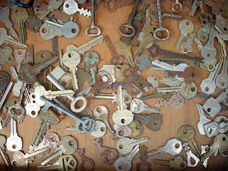 keys.jpg - 47,97 kB
