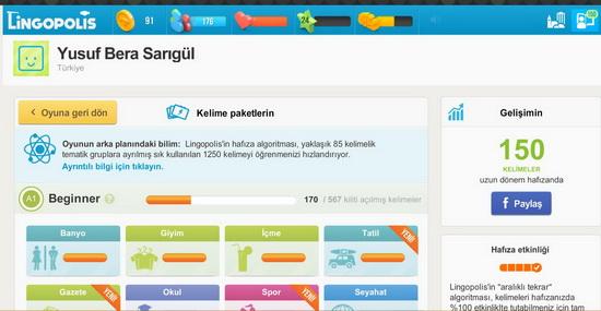 lingopolis2.jpg - 57,25 kB