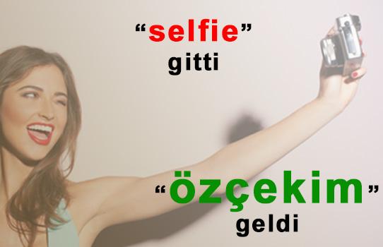 selfie.jpg - 69,22 kB