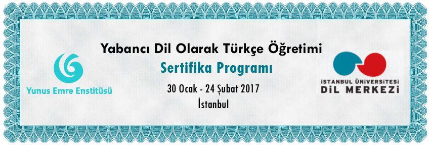 sertifikaprogramiistanbul.JPG - 71,66 kB
