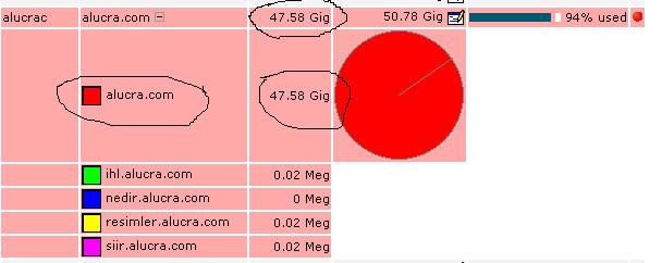alucra_com.jpg - 29,91 kB