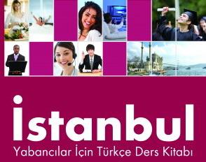 istanbulyabancilaricinderskitabi.jpg - 30,59 kB