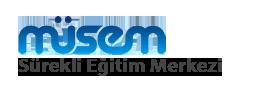 musem_logo.png - 12,55 kB
