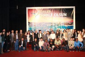 ogrencilerden-turkce-siir.jpg - 15,03 kB