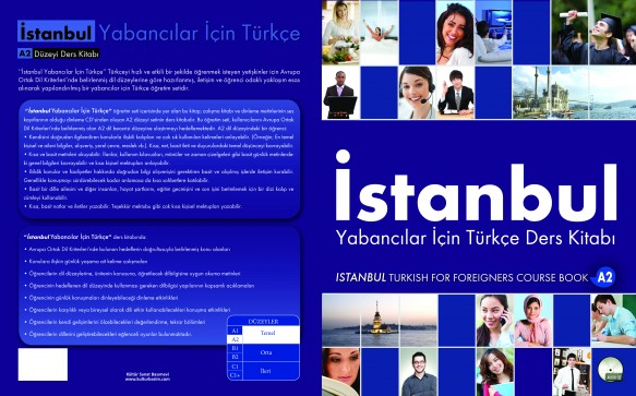 stanbul_yabanclar_icn_turkce_ders_kita_kapagi_a2-583x363.jpg - 75,44 kB