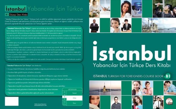 stanbul_yabanclar_icn_turkce_ders_kita_kapagi_b1-583x363.jpg - 67,08 kB