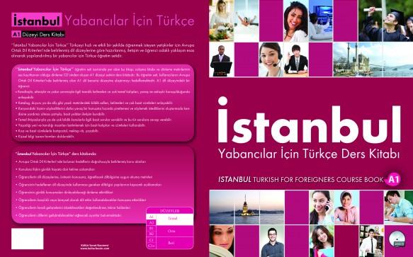 stanbul_yabanclar_icn_turkce_ders_kitab_a1_kitap_kapagi-583x363.jpg - 73,30 kB