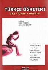 turkce_ogretimi_2011_10_27_4747.jpg - 12,61 kB