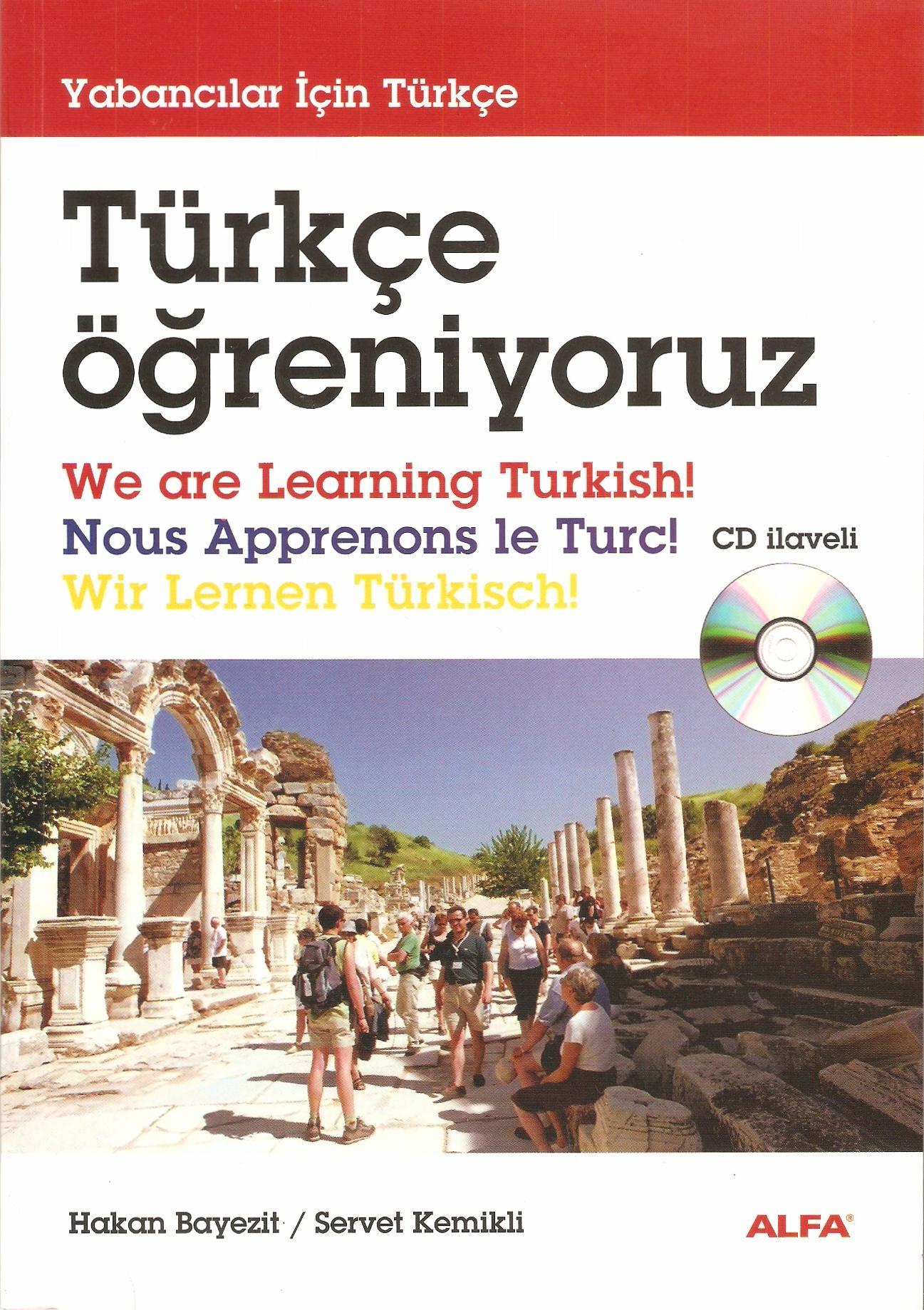 turkce_onkapak.jpg - 348,28 kB