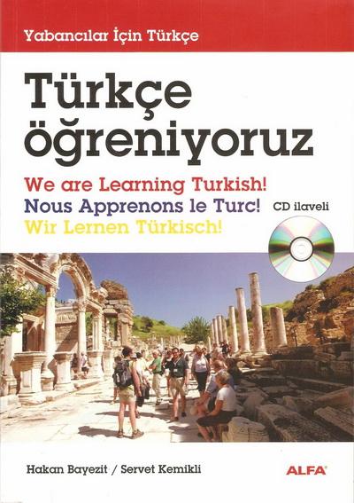 turkce_onkapak400.jpg - 91,27 kB