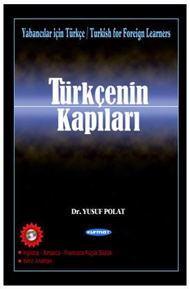 turkceninkapilari.jpg - 20,10 kB