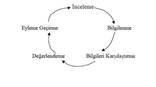 turkceogretimi22.jpg - 14,00 kB