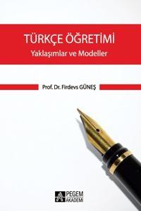 turkceogretimimodelleryaklasimlar.jpg - 33,18 kB