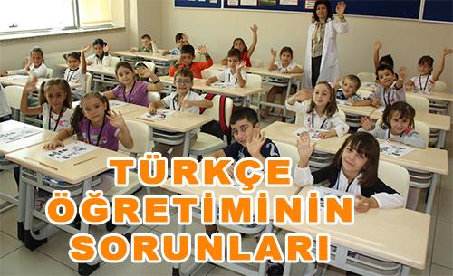turkceogretimininsorunlari.jpg - 139,78 kB