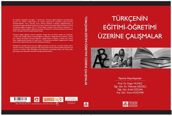 turkceogretimiuzerinecalismalar.jpg - 95,23 kB