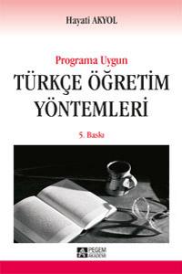 turkceogretimyontemleri.jpg - 14,51 kB