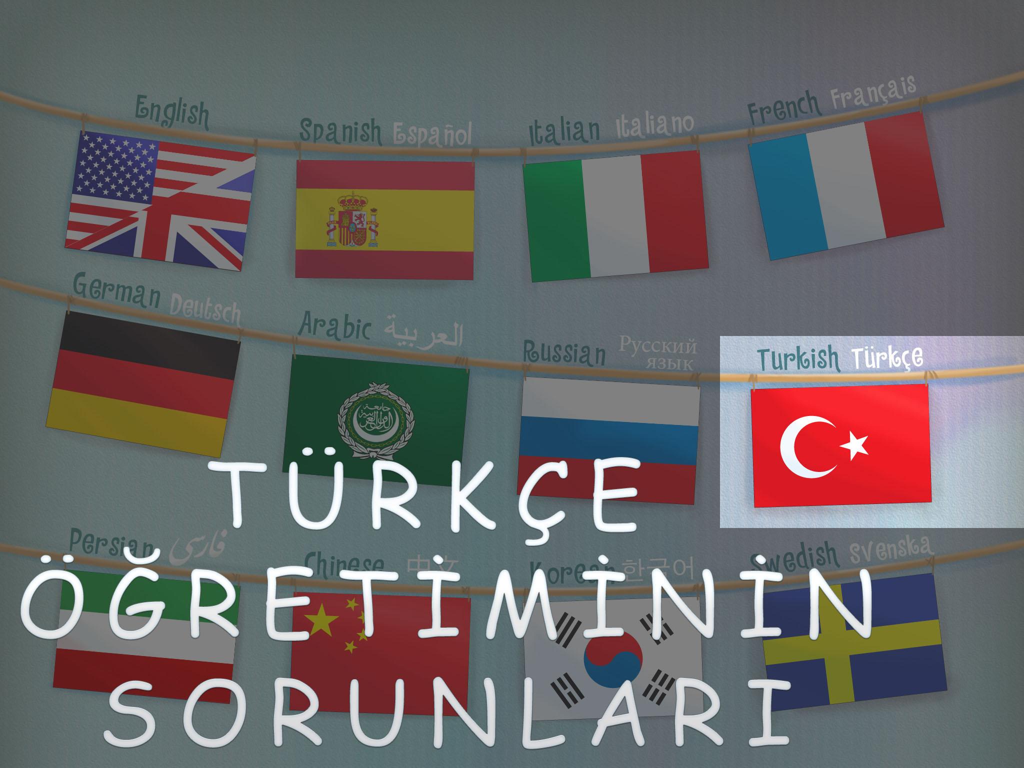 turkceogretimisorunlar.jpg - 302,81 kB