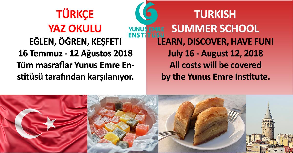 turkceyazokulu2018.jpg - 526,68 kB