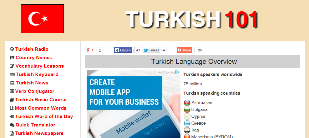 turkishlearn101.jpg - 223,86 kB
