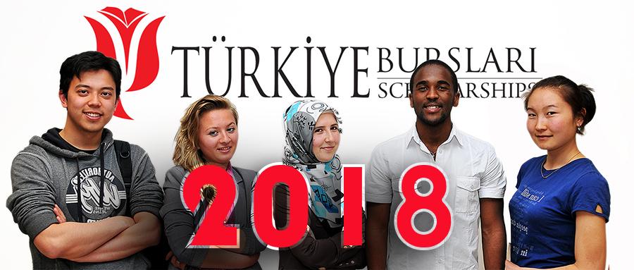turkiyeburs2018.jpg - 294,53 kB