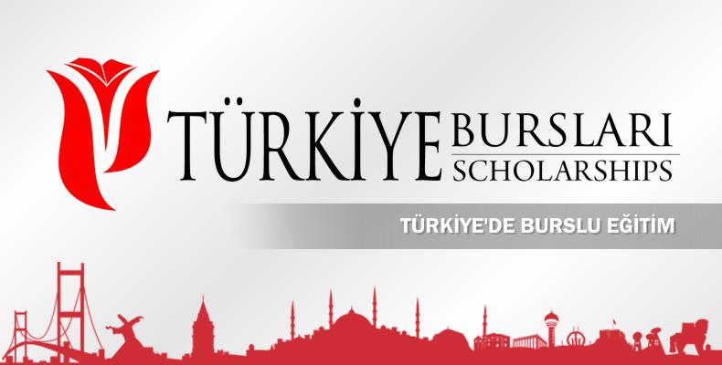 turkiyeburslari.jpg - 134,46 kB