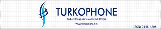 turkophone_akademik_dergi.jpg - 63,60 kB
