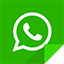 whatsApp_grup.png - 17,48 kB