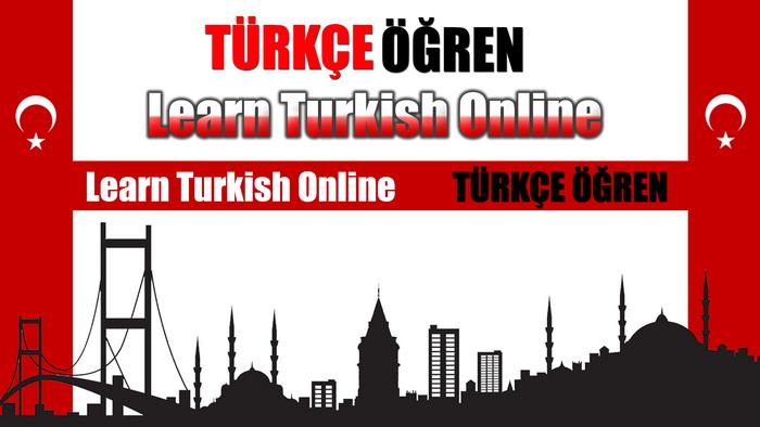youtubekapaklearnturkish700.jpg - 87,63 kB