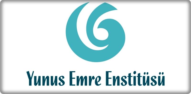 yunus-emre-enstitusu-gorvlendirme.jpg - 80,38 kB